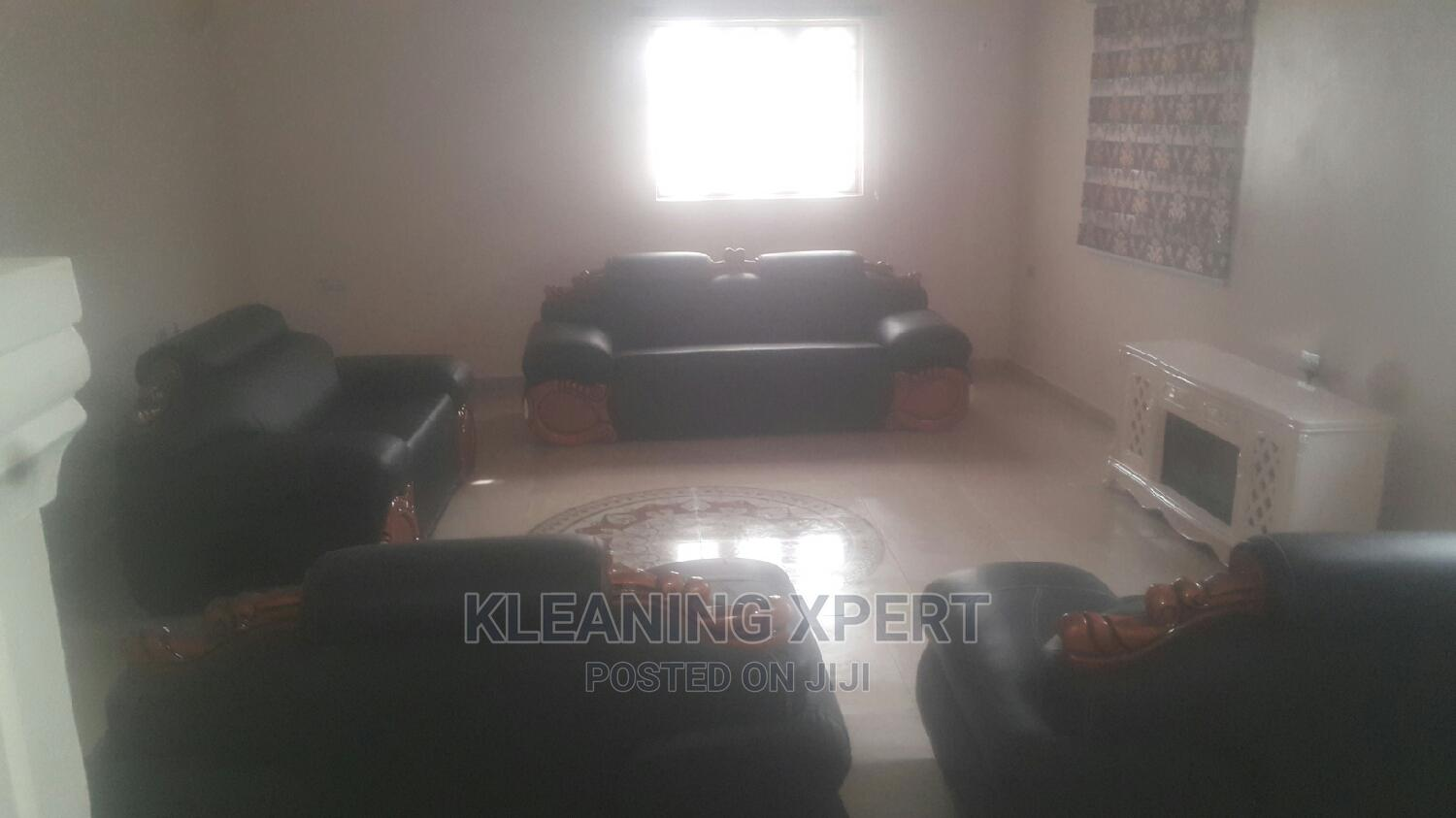 House Cleaning Services   Cleaning Services for sale in Tarkwa Bay Island, Lagos State, Nigeria