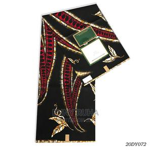 100% Cotton Ankara | Clothing for sale in Ogun State, Ifo