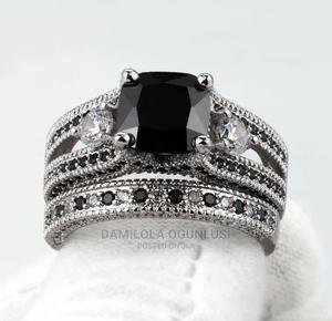 Wedding Rings | Wedding Wear & Accessories for sale in Oyo State, Ibadan