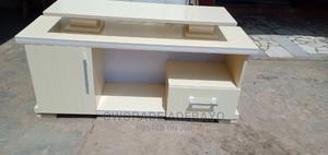 Tv Console / Tv Stand   Furniture for sale in Oyo State, Ibadan