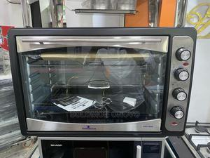 Commercial Oven   Restaurant & Catering Equipment for sale in Lagos State, Ojo