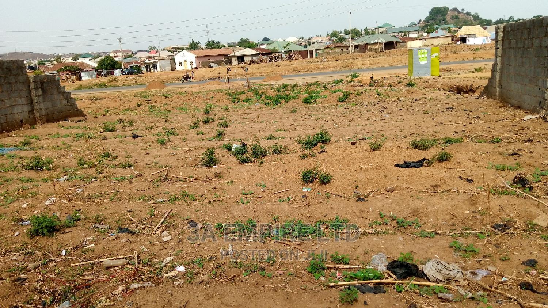 Spacious Land for Sale | Land & Plots For Sale for sale in Bwari / Bwari, Bwari, Nigeria