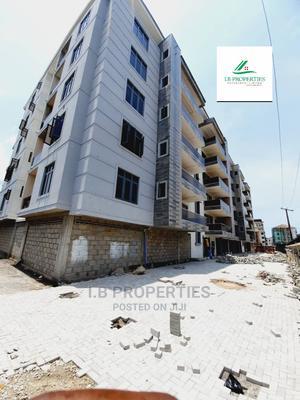 Brand New Super Luxury 3 Bedroom Apartment for Sale | Houses & Apartments For Sale for sale in Ikoyi, Banana Island