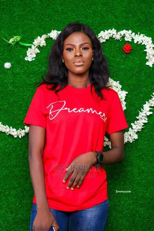Artificial Grass for Photo Backdrop | Landscaping & Gardening Services for sale in Oyo State, Ibadan
