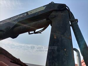 Mercedes Benz Tipper 814 | Trucks & Trailers for sale in Lagos State, Isolo