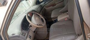 Toyota Sienna 2006 Gold   Cars for sale in Oyo State, Ibadan