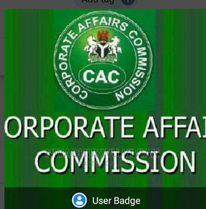 Coperate Consultant   Legal Services for sale in Rivers State, Port-Harcourt