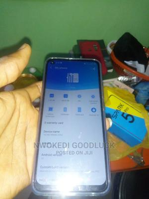 New Tecno Spark 5 Pro 64 GB | Mobile Phones for sale in Abia State, Aba South