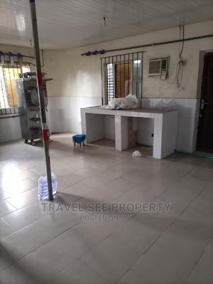 Pure Water Factory for Renting at Ibeju Lekki | Commercial Property For Rent for sale in Ibeju, Ibeju-Agbe