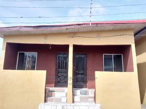 A Miniflat Off Addo Road. 250 350 Only. | Houses & Apartments For Rent for sale in Ajah, Ado / Ajah