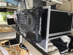 High End DJ   DJ & Entertainment Services for sale in Lagos State, Ilupeju