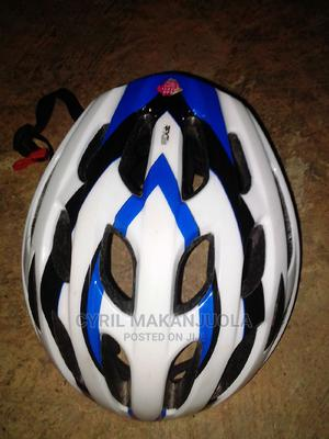 Bicycle Helmet | Sports Equipment for sale in Kwara State, Ilorin South