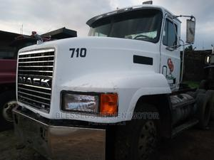 Ch Tractors Head   Trucks & Trailers for sale in Abia State, Aba South