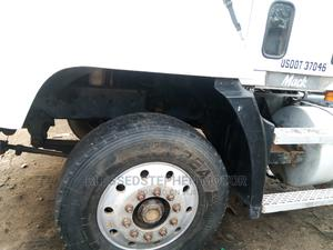 Ch Head Mack 2017   Trucks & Trailers for sale in Abia State, Aba South