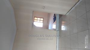 Fairly Used Executive 3 Bedroom Flat | Houses & Apartments For Rent for sale in Enugu State, Enugu