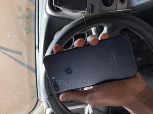 Apple iPhone 7 Plus 128 GB Black   Mobile Phones for sale in Kaduna State, Kaduna / Kaduna State