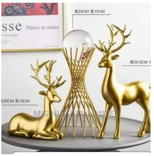 2 In1 Animal Decorations | Arts & Crafts for sale in Lagos State, Surulere