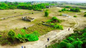 14 Plot of Commercial Land Facing Directly the Lekki-Epe Exp   Land & Plots For Sale for sale in Ibeju, Idi-Orogbo