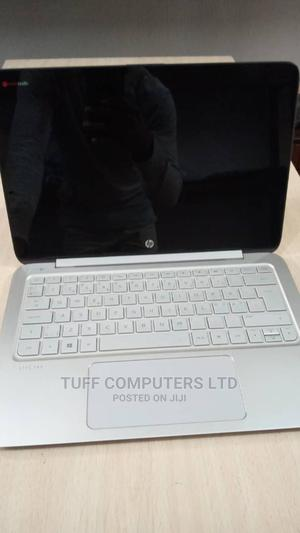 Laptop HP Spectre 13 4GB Intel Core I5 SSD 256GB   Laptops & Computers for sale in Rivers State, Port-Harcourt