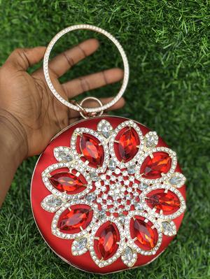 Party Clutch | Bags for sale in Lagos State, Ikorodu