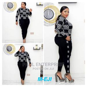 Beautiful High Quality Ladies Classic Designers Turkey Wears   Clothing for sale in Lagos State, Ikeja
