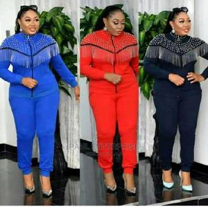 Beautiful High Quality Ladies Classic Designers Turkey Wears   Clothing for sale in Abuja (FCT) State, Wuse