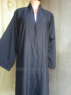 Thrift Abaya   Clothing for sale in Oyo State, Akinyele