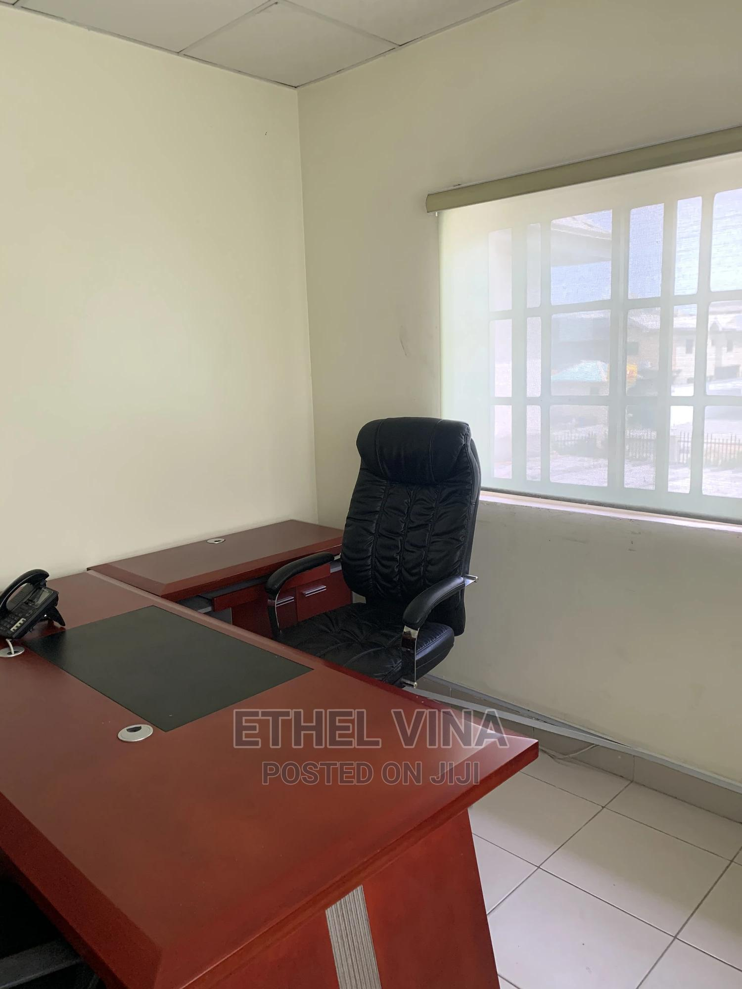 Office Space for Rent at Lekki Phase 1   Commercial Property For Rent for sale in Lekki Phase 1, Lekki, Nigeria
