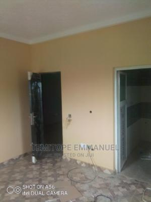 Furnished 1bdrm Block of Flats in Estate by Orile for Rent   Houses & Apartments For Rent for sale in Lagos State, Agege