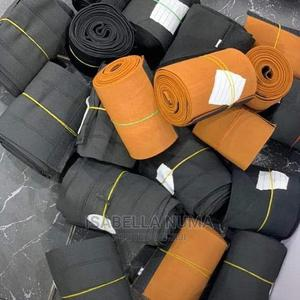 Tummy Wrap | Clothing Accessories for sale in Lagos State, Ikotun/Igando