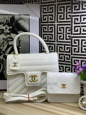 Gucci 2 in 1 Bag | Bags for sale in Lagos State, Lagos Island (Eko)