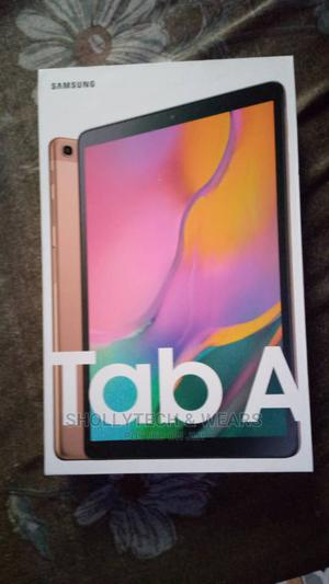New Samsung Galaxy Tab a 10.1 (2019) 32 GB | Tablets for sale in Lagos State, Ojo