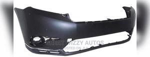 Toyota Front Bumper Highlander 2012   Vehicle Parts & Accessories for sale in Lagos State, Mushin