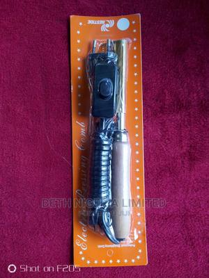 Hair Hot Comb   Hair Beauty for sale in Lagos State, Ojo