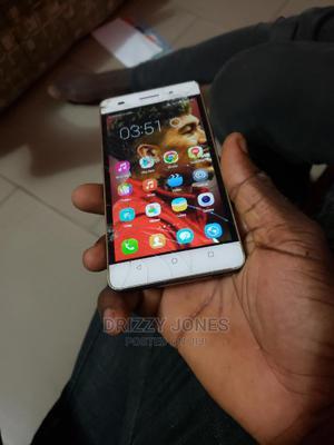 Huawei Honor Play 6 16 GB Black   Mobile Phones for sale in Lagos State, Ajah
