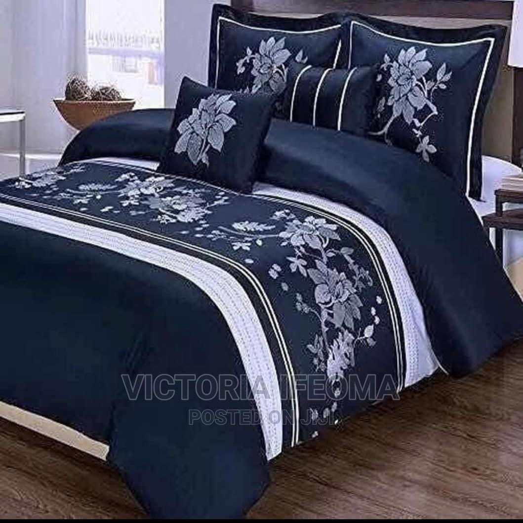 Bedsheets Devet | Home Accessories for sale in Alimosho, Lagos State, Nigeria