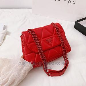 Prada Hand Bag | Bags for sale in Lagos State, Ojota