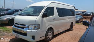 Toyota Bus Executive 2016 | Buses & Microbuses for sale in Imo State, Owerri