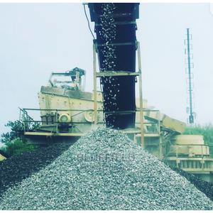 Granite Supply Direct From Quarry | Building & Trades Services for sale in Lagos State, Abule Egba