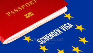 Schengen Visa Fast Reliable   Travel Agents & Tours for sale in Lagos State, Ikeja