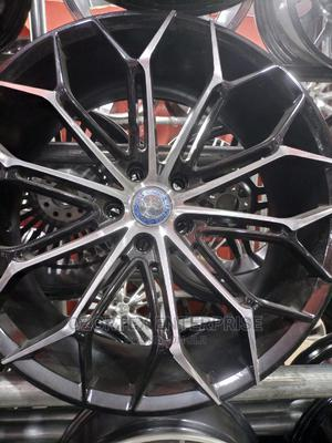 20rim for Mercedes Benz/ More Sizes Available | Vehicle Parts & Accessories for sale in Lagos State, Maryland