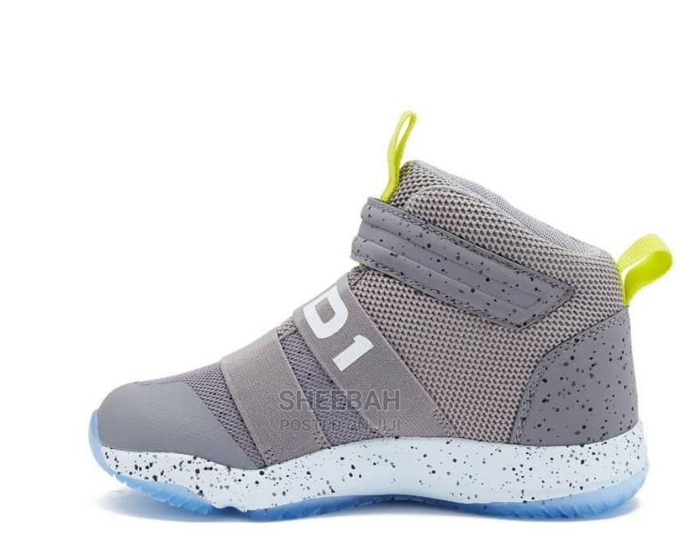 And 1 Hi - Top Sneakers   Children's Shoes for sale in Ikorodu, Lagos State, Nigeria