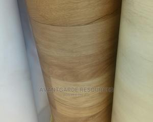 Fine Linoleum Carpets at Agege   Home Accessories for sale in Lagos State, Agege