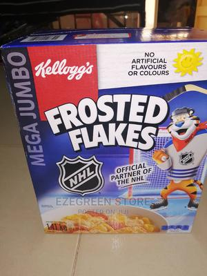 Frosted Flakes | Meals & Drinks for sale in Lagos State, Ikorodu