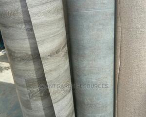 Fine Linoleum Carpets at Badagry | Home Accessories for sale in Lagos State, Badagry