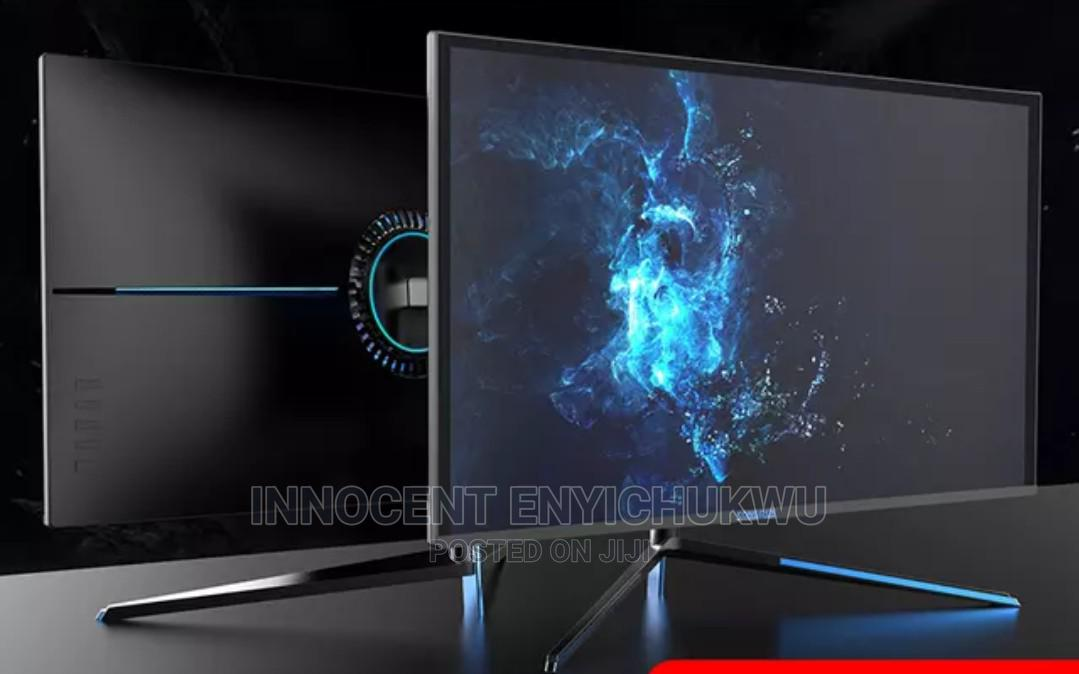 Archive: 24 Inches 4k 2k Display IPS