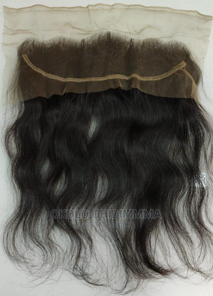 Archive: Quality Human Hairs
