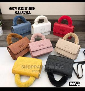 Cross Body Bags/Shoulder Strap Bag   Bags for sale in Lagos State, Yaba