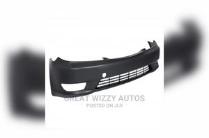 Toyota Front Bumper Camry 2005   Vehicle Parts & Accessories for sale in Lagos State, Mushin