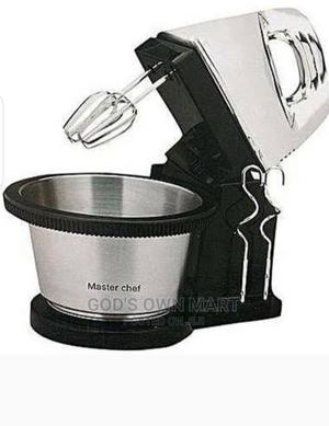 Cake Mixer Hand Mixer   Restaurant & Catering Equipment for sale in Lagos State, Alimosho